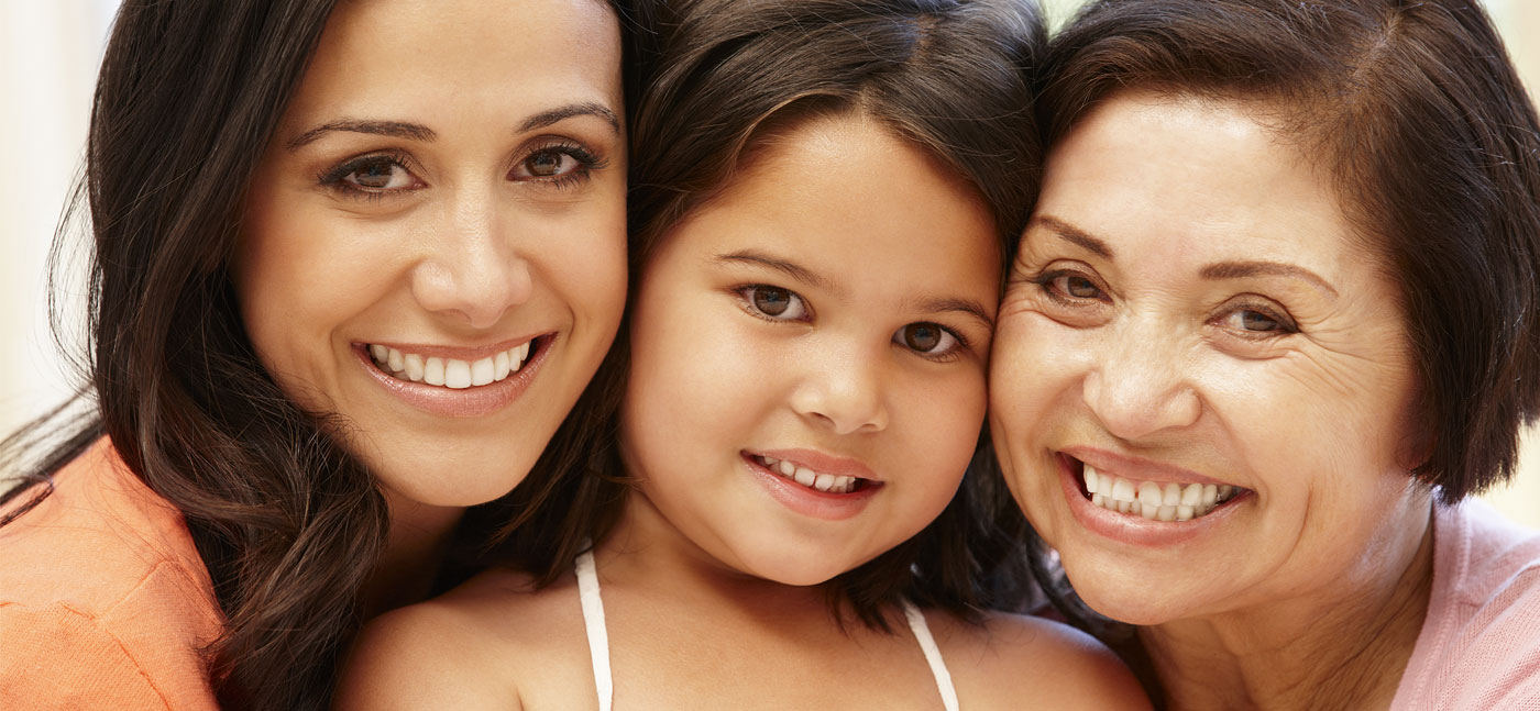 pediatric gynecology Center for Pediatric, Adolescent & Adult Gynecology